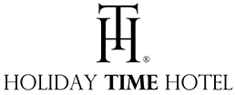 Holidaytime-hotel
